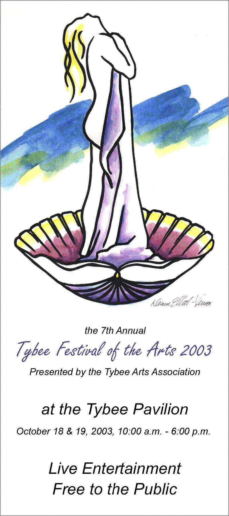 Tybee Festival of Arts.png