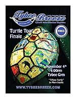 tybee_turtle_tour_breeze_sm.jpg