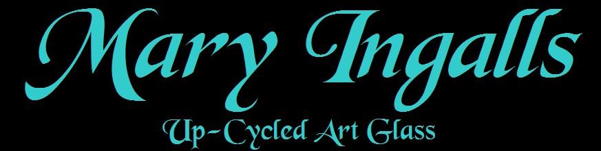 Mary Ingalls Studio